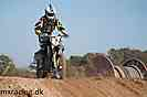 DM Motocross for Klubhold