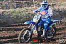 DM Motocross Mini, Oldboys, Pige og Dame