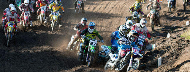 dm-motocross-start-foto