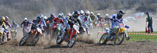 dm_motocros_naestved_2012
