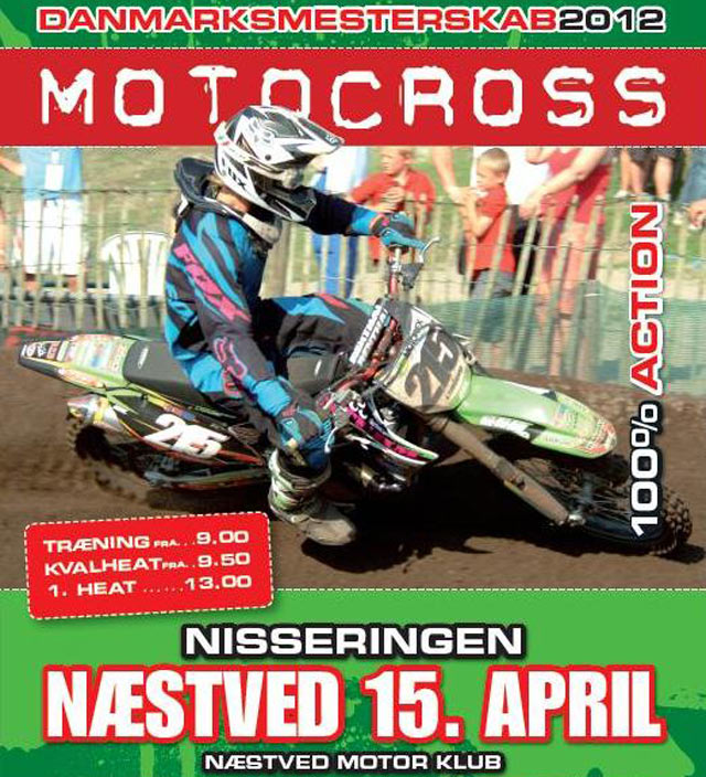dm_plakat_2012-naestved