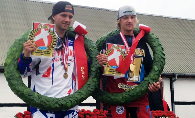 dm_motocross_2013_final