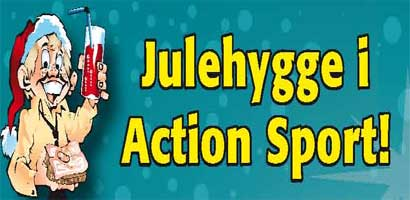 julehygge_actionsport