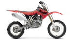 crf150r_red