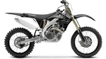 honda_crf450r_2008_black