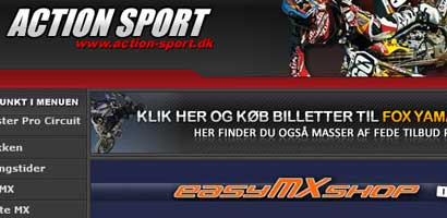 actionsport_410x200