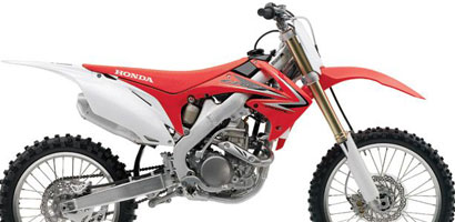 honda_crf250r_2010_right