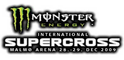 supercross_malmo_logo