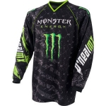 oneal_2009-monster-jersey